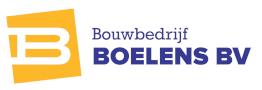 Bouwbedrijf Boelens BV