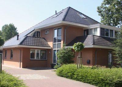 Nieuwbouw Waterhoen-1-Groningen-1