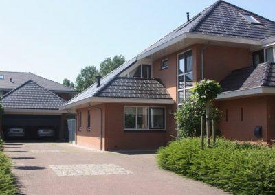 Nieuwbouw Waterhoen-1-Groningen-2