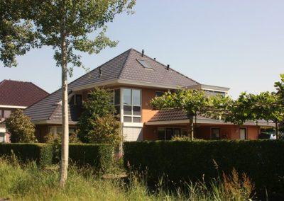Nieuwbouw Waterhoen-1-Groningen-4