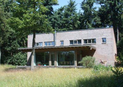 Nieuwbouw Westerveen-1-Peest